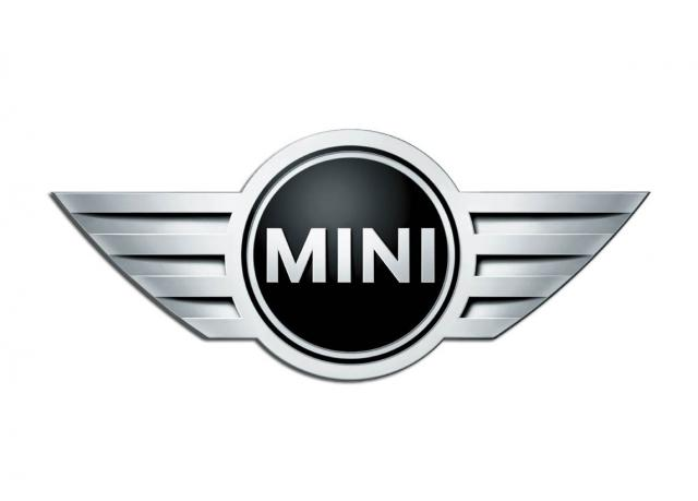 mini-car-logo-emblem.jpg