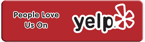 yelp-2c-outline-1.png